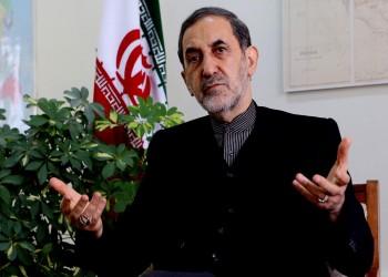 إيران: صواريخنا الباليستية ليست من شأن «ماكرون»