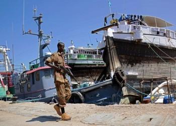 مقتل رئيس عمليات شركة إماراتية بالصومال.. والشباب تتبنى الهجوم