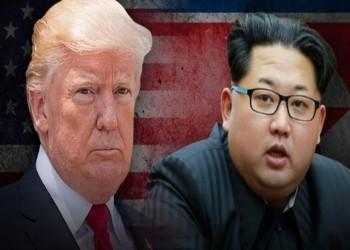 ترامب وتجاهل عبء التاريخ الكوري
