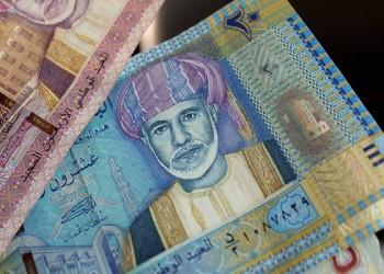 تراجع عجز الميزانية العمانية بنسبة 35.7% خلال 7 أشهر