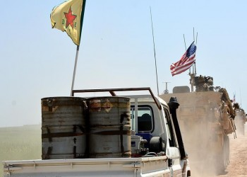 بسبب روسيا والأسد.. واشنطن تهدد قوات سوريا الديمقراطية