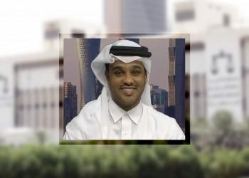 ناشط كويتي يطلب اللجوء للندن بعد إدانته بـ«الإساءة للسعودية»