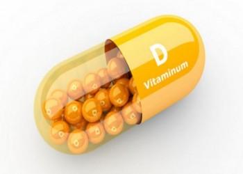 مكملات فيتامين د تقلل خطر الإصابة بمرض السكري
