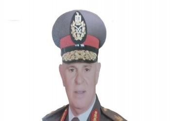 قائد الجيش المصري الجديد.. أطاح به «مرسي» وأعاده «السيسي»