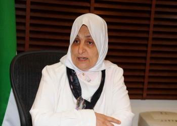 الكويت.. دعوات برلمانية لإشهار «الجمعية الليبرالية»