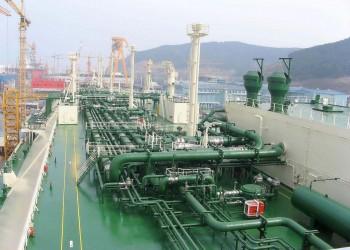 «و.س. جورنال»: إعلان قطر زيادة إنتاجها من الغاز رسالة إلى دول الحصار