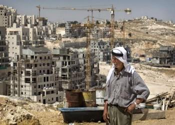 إسرائيل تخنق مهد المسيح بمشروع استيطاني خطير