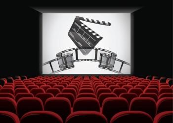 تعاون سعودي إماراتي لإنتاج 4 أفلام سينمائية