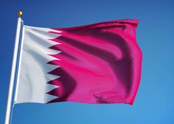رغم الحصار.. قطر تقدم مساعدات عسكرية للصومال
