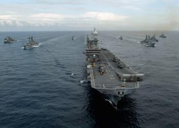 إيطاليا تزود قطر بسفن حربية بقيمة 4.3 مليار دولار