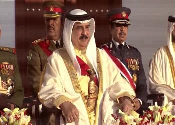 مسؤولون بحرينيون في (إسرائيل) قريبا تمهيدا لزيارة الملك «حمد»