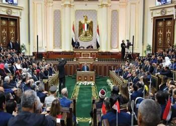3 قضايا تخطف الأضواء من تعديل الدستور بمصر