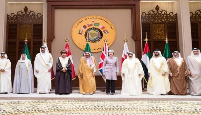 سبر أغوار السياسة البريطانية تجاه الخليج