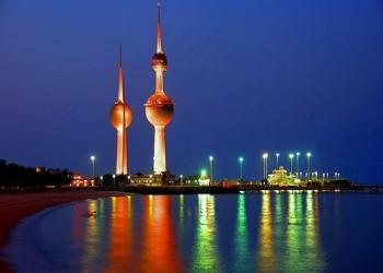 الكويت تلغي شرط السن في أذونات الزيارات العائلية للوالدين