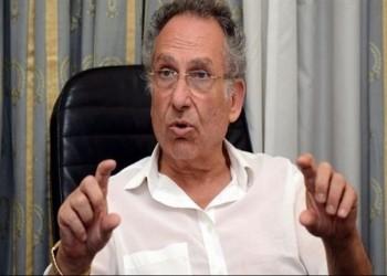 ممدوح حمزة يحذر السيسي من عواقب الممارسات البوليسية