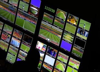 فتوى هندية: مشاهدة النساء لمباريات كرة القدم حرام
