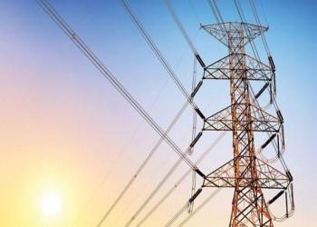 تراجع صافي أرباح «السعودية للكهرباء» في 2015 بنسبة 58.2%