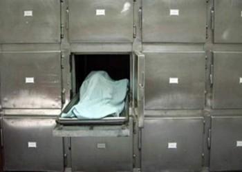 مصر.. ذهب لعلاج نجله فقتل في مشاجرة مع أمن المستشفى