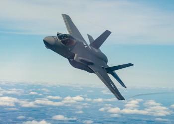 مود 5.. الإمارات تحدث طائراتها بأحدث نظام أمريكي للاتصالات العسكرية