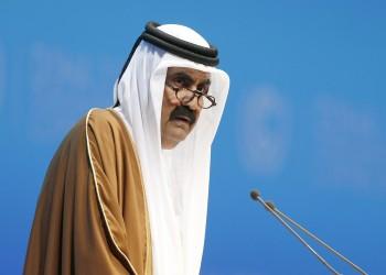 أمير قطر السابق يفتتح قرية للأيتام بالسودان.. الثلاثاء المقبل