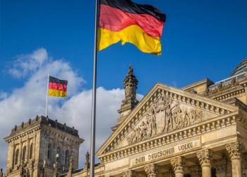 ألمانيا: لا مجال لإعادة مفاوضات الاتفاق النووي مع إيران
