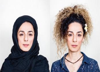 «الهواء المنساب في شعري».. كتاب لناشطة إيرانية تتحدى السلطة