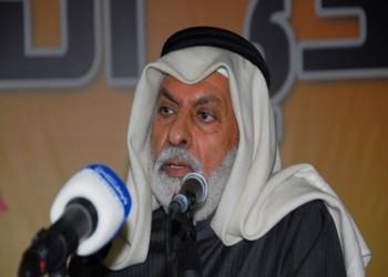 «النفيسي» يدعو دول الخليج لتوحيد صفوفها ضد إيران