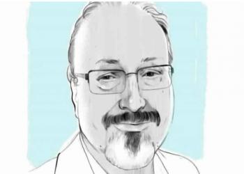 فيديو.. صحفيون دوليون يقرؤون مقتطفات من آخر مقال لخاشقجي
