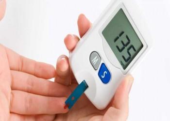 الصحة الإماراتية تطلق أول خدمة لعلاج السكري عن بُعد