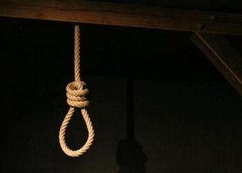 شاب مصري ينتحر بسبب رفض 7 فتيات تقدم لخطبتهن
