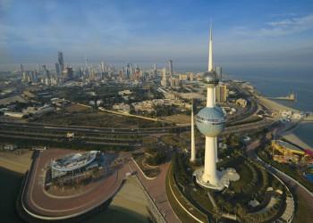 الكويت تعلن عن زيارة مرتقبة لبومبيو خلال أيام