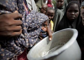 تقرير للأمم المتحدة: هناك طفل يموت كل 5 ثوان