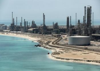 قفزة بصادرات النفط العمانية لليابان وتراجع لكوريا الجنوبية