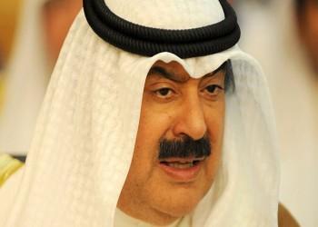 الكويت: أرقام النمو التي يحققها الاقتصاد التركي تدعو للتفاؤل