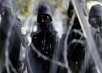 فريدوم هاوس: مصر في المرتبة 126 عالميا بالحريات