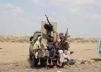 الحوثيون وحلفاء الحكومة يصعدون عملياتهم الحربية باليمن