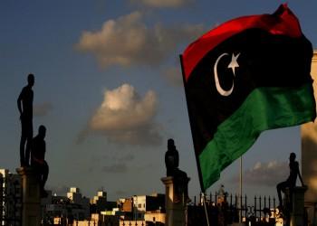 روسيا: من السابق لأوانه الحديث عن موعد للانتخابات في ليبيا