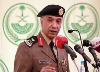 الداخلية السعودية تتخذ كافة التدابير لمنع أي مخالفات لجمع التبرعات النقدية أو العينية