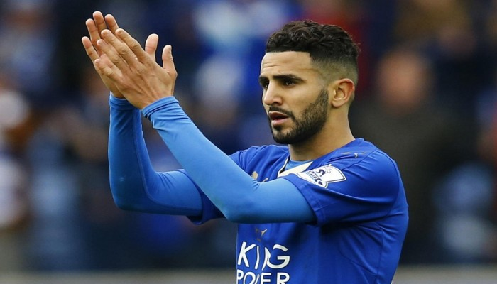 5 نجوم عرب على أبواب قائمة الـ50 الأغلى عالميا في كرة القدم