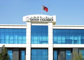 غرفة قطر تدعو لتجارة طويلة الأمد مع الشركات التركية