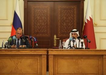 قطر: لا جديد في الأزمة الخليجية ومستعدون للحوار