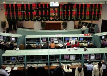 مؤشرات البورصة التركية ترتفع بفضل التدفقات الخليجية