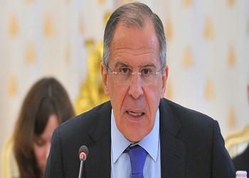 روسيا ترفض المهلة البريطانية لتوضيح عملية تسميم «سكريبال»