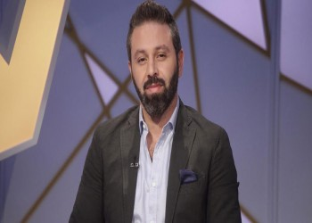حازم إمام يعلن عن موقفه من الترشح لرئاسة الزمالك