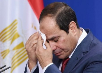 حقوقيون مصريون: قانون الجمعيات الأهلية يخالف وعود مصر للأمم المتحدة