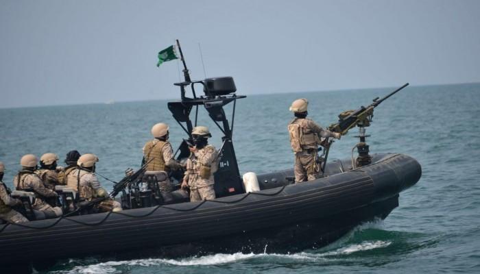 جنرال إسرائيلي: سيطرة السعودية وحلفائها على باب المندب لصالحنا