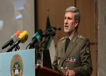 إيران تهدد برد حازم حال اعتراض إسرائيل مبيعاتها النفطية