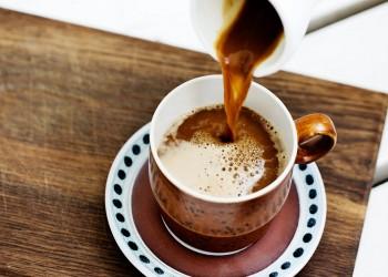 3 أكواب من القهوة يوميا تؤخر إصابتك بالخرف