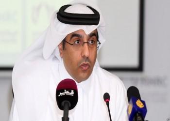 المري: الأزمة الخليجية لا تبرر انتهاكات حقوق الإنسان
