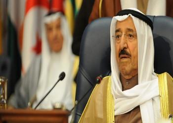 الكويت تجرى مباحثات لافتتاح سفارة لدى فلسطين